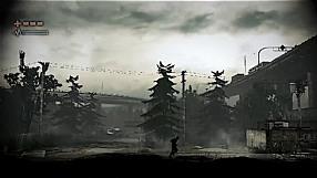 Deadlight gameplay #1