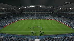 FIFA 16 innowacje w trybie kariery
