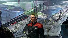 Star Trek Online #1
