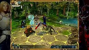 King's Bounty: Legenda Tales from Endoria: Episode 4