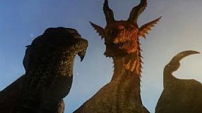 Dragon's Dogma pamiętnik dewelopera #2 (PL)