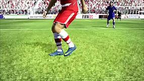 FIFA 09 GC 2008