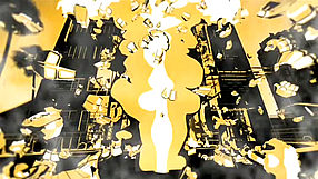 Mercenaries 2: World in Flames Z dziennika developera #1