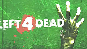 Left 4 Dead GC 2008