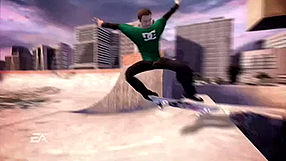 Skate It #3