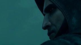 Thief zwiastun na premierę (PL)