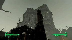 Fallout 3 E3 demo #5