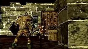 DarkFall Online gameplay