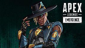 Apex Legends zwiastun 10. sezonu