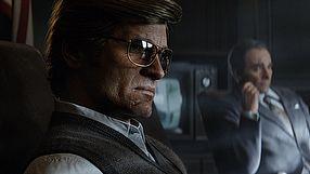 Call of Duty: Black Ops - Cold War gamescom 2020 trailer