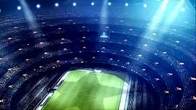 Pro Evolution Soccer 2009 UEFA