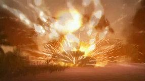 Crysis: Warhead Crysis Wars