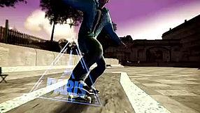 Skate It #4