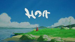 Hoa teaser #1
