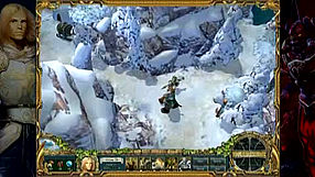 King's Bounty: Legenda Tales from Endoria: Episode 5
