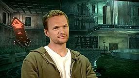 Saints Row 2 głosy bohaterów