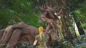 Eternity: The Last Unicorn zwiastun z datą premiery