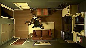 12 Minutes gamescom 2020 trailer
