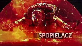 Titanfall 2 Poznaj tytany (PL)