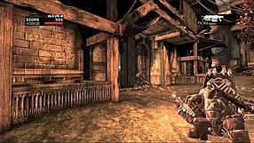 Gears of War 2 Z dziennika developera #5