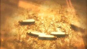Far Cry 2 TGS 08