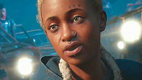 Far Cry: New Dawn zwiastun na premierę (PL)