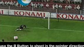 Pro Evolution Soccer 2009 #2