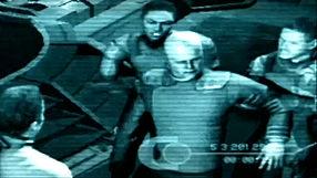 Dead Space (2008) zwiastun na premierę