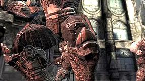 Gears of War 2 Z dziennika developera #6