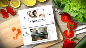 What's Cooking with Jamie Oliver #1