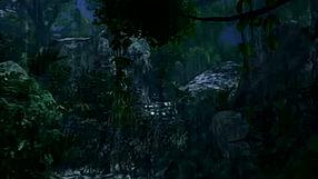Tomb Raider: Underworld motocykl