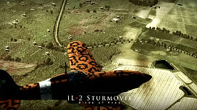 IL-2 Sturmovik: Birds of Prey #2