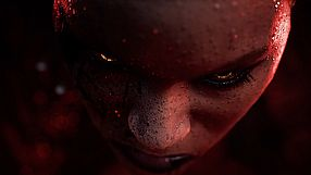 Vampire: The Masquerade - Bloodhunt teaser trailer