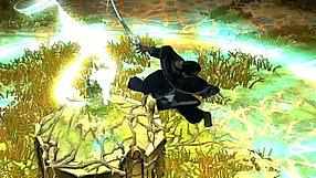 Prince of Persia zwiastun na premierę