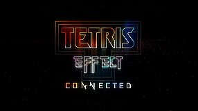 Tetris Effect: Connected zwiastun #1