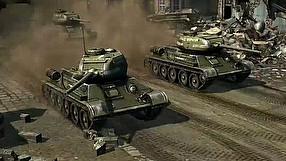 Blitzkrieg 3 Early Access trailer