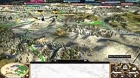 Empire: Total War wojna o niepodległość