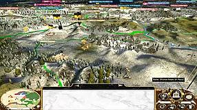 Empire: Total War wojna o niepodległość (PL)