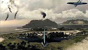 Battlestations: Pacific #2