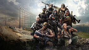 Call of Duty: Warzone zwiastun Verdansk 84