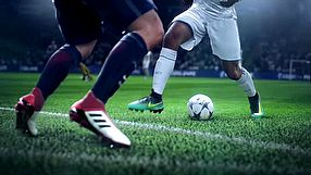 FIFA 19 E3 2018 trailer