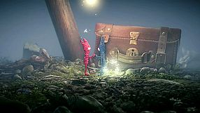 Unravel Two E3 2018 trailer