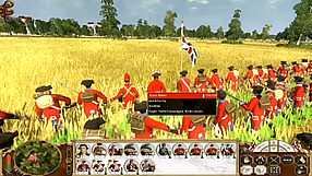 Empire: Total War multiplayer