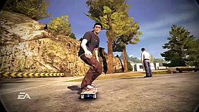 Skate 2 #5