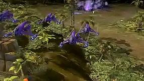 Halo Wars Z dziennika developera #1