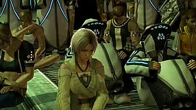 Final Fantasy XIII #2