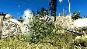 Battlefield 1943 #1