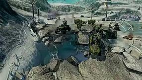 Halo Wars #12