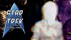 Star Trek Online postaci