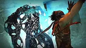 Prince of Persia dodatek DLC - Epilogue